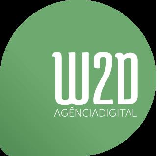 W2D - agência digital